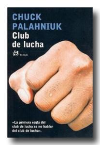 portada_club_de_lucha