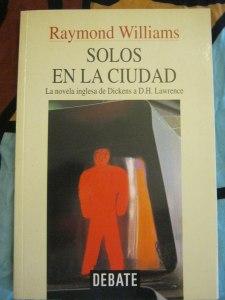 raymond-williams-solos-en-la-ciudad-la-novela-inglesa-de--20155-MLA20184517731_102014-F