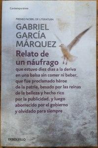 relato-de-un-naufrago-gabriel-garcia-marquez-debolsillo-21757-MLA20216883880_122014-F