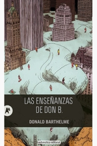 Resumen-mejores-libros-ficcion-ano_PLYIMA20131220_0033_1