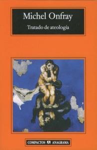 tratado-de-ateologia3