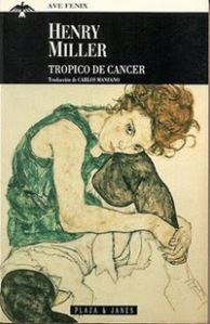Trópico-de-cáncer