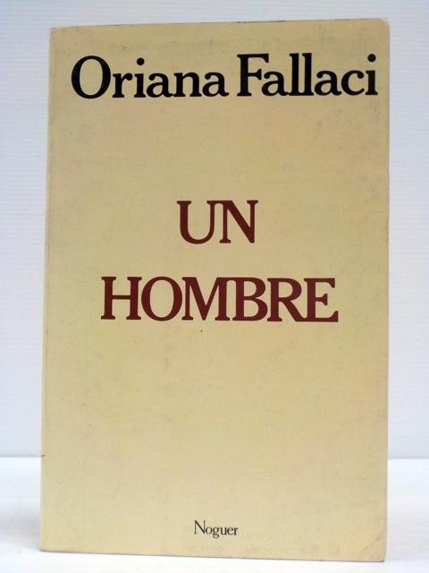 un-hombre-oriana-fallaci-ref24236