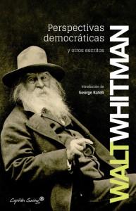 Whitman_PerspectivasDemocraticas_150ppp-450x701