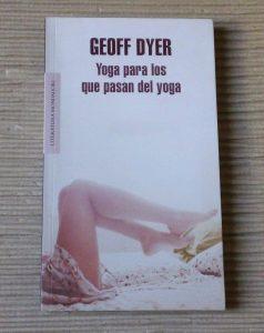 yoga-para-los-que-pasan-del-yoga-geoff-dyer-20108-MLA20184070048_102014-F
