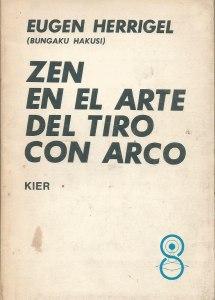 zen-en-el-arte-del-tiro-con-arco-eugen-herrigel-20517-MLA20192189364_112014-F