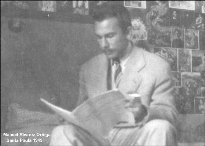 Manuel_Alvarez_Ortega_en_el_año_1949