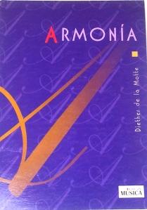 ARMONIA-DIETHER-DE-LA-MOTTE