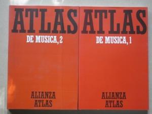 atlas-de-musica-2-tomos-ulrich-michels-alianza-editorial-1892-MLU4460812788_062013-F