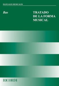 bas-tratado-de-la-forma-musical-melos-ediciones-r-5065-MLA4136363990_042013-F