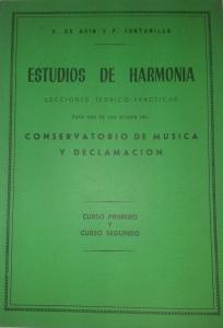 ESTUDIOS-DE-ARMONIA-ARIN-Y-FONTANILLA