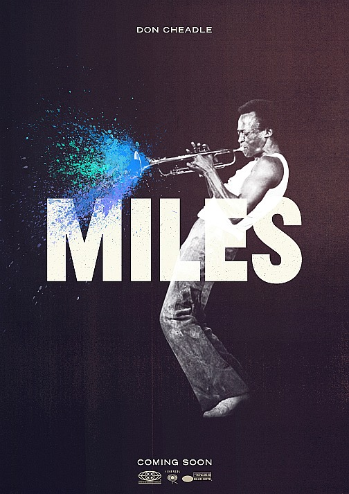 heath-killen-don-cheadle-miles-davis