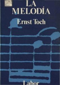 la-meloda-ernst-toch-1-638