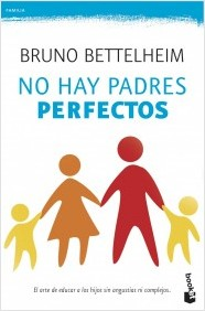 no-hay-padres-perfectos_9788408124016