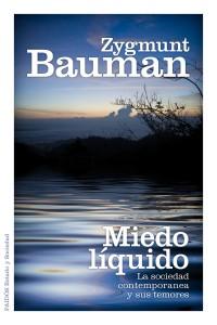 48248_1_Bauman_Miedoliquido
