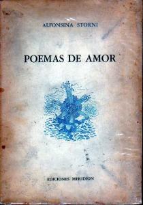 alfonsina-storni-poemas-de-amor-4162-MLA2882949735_072012-F