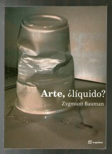 arte-liquido-zygmunt-bauman-10515-MLA20029955622_012014-F