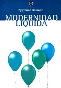 Bauman-ModernidadLiquida