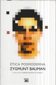 bauman-zygmunt-eticaposmodernabookzzorg-1-638