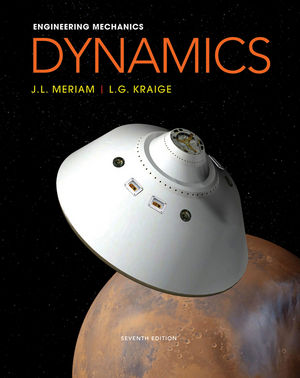 Meriam_Dynamics7e.pdf