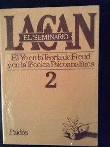 el-seminario-2-el-yo-en-la-teoria-de-freud-y-lacan-17522-MLA20140019665_082014-F