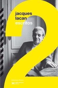 escritos-2-jacques-lacan-editorial-siglo-xxi-nuevo-22398-MLA20228491138_012015-F