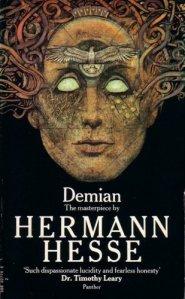 herman-hesse-demian