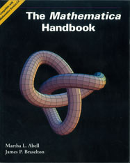 ISBN0120415356LG