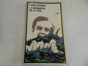 la-gramatica-de-la-vida-david-cooper-11911-MLA20052402082_022014-F