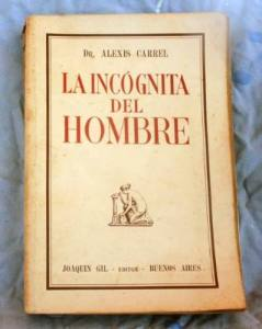 la-incognita-del-hombre-de-dr-alexis-carrel-13692-MLA72693899_2911-O