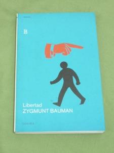 libertad-zygmunt-bauman-1621-12927-MLA20069701655_032014-F