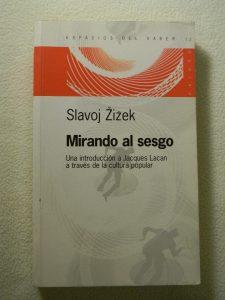 mirando-el-sesgo-de-zizek-editorial-paidos-14134-MLA20084138493_042014-F
