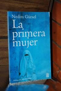 nedim-gursella-primera-mujer-22262-MLM20227617398_012015-O