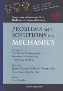 problems-and-solutions-on-mechanics