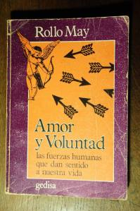 rollo-may-amor-y-voluntad-gedisa-b71-14978-MLA20092789820_052014-F