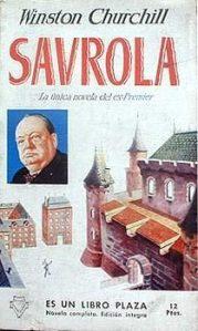 savrola-winston-churchill-6207-MLA52902678_3057-O