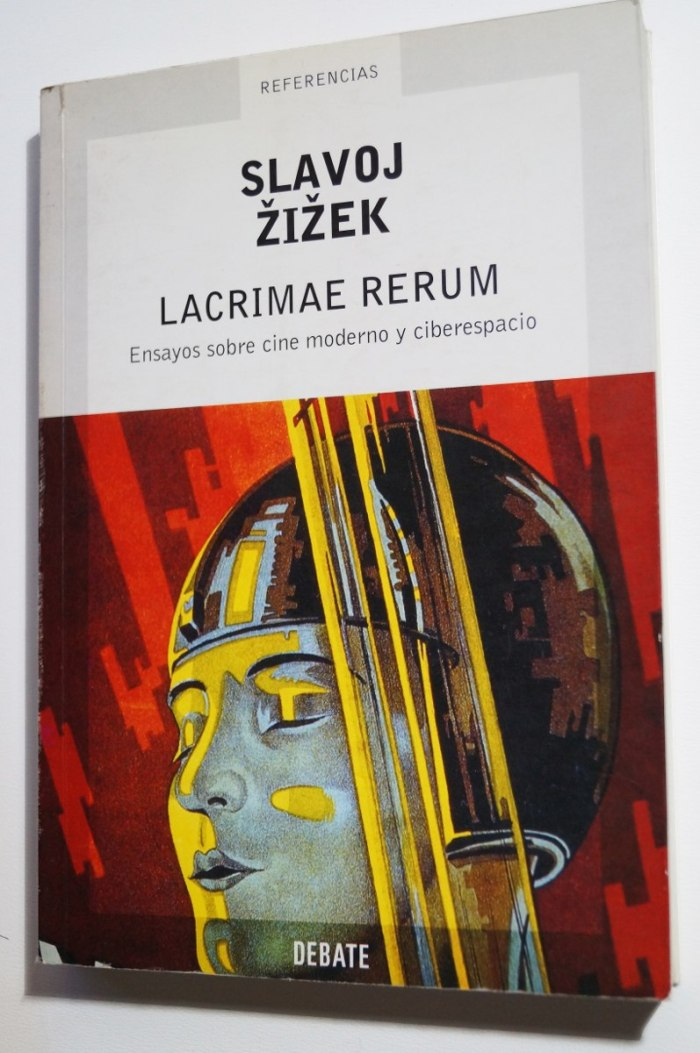 slavoj-zizek-lacrimae-rerum-22042-MLA20223695236_012015-F