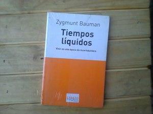 tiempos-liquidoszygmunt-bauman-tusquets-editores-18452-MLA20155829637_092014-F