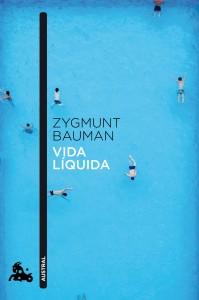 vida-liquida_9788408040958