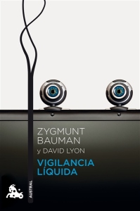 Vigilancia_liquida-Zygmunt_Bauman_David_Lyon-9788408139249