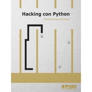 hacking-con-python