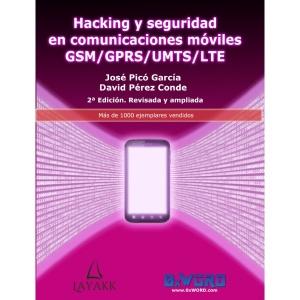 hacking-y-seguridad-en-comunicaciones-moviles-gsm-gprs-umts-lte-2-edicion-revisada-y-ampliada