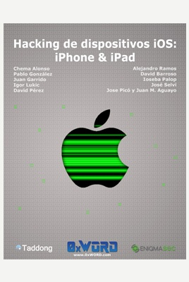 libro-hacking-dispositivos-ios-iphone-ipad
