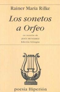 los-sonetos-a-orfeo-rilke-trabalibros