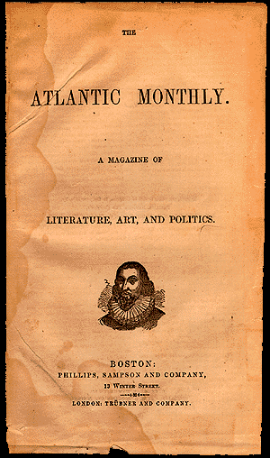 Atlantic_Monthly_1857