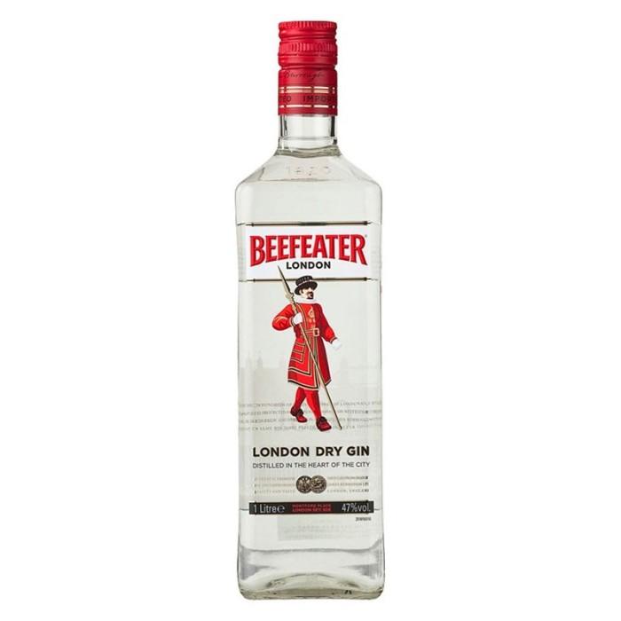 bebida4