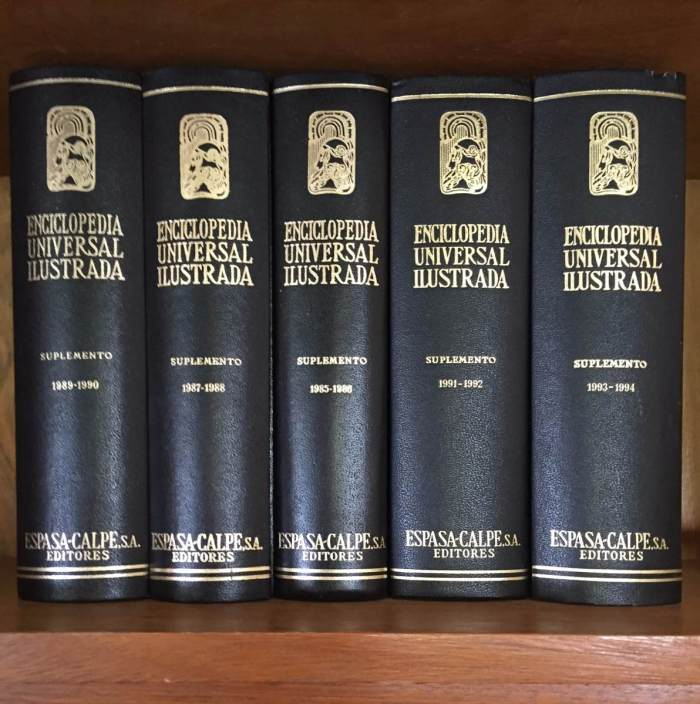 enciclopedia-universal-ilustrada-espasa-calpe-suplementos-d_nq_np_194811-mla20647607944_032016-f