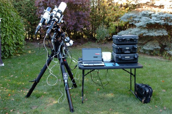 Widefield-imaging-setup-DSC_4559
