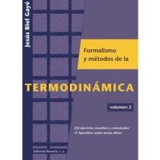 formalismo-y-metodos-de-la-termodinamica-2-jesus-biel-gaye-8429143440_300x300-PU6dd8a428_1