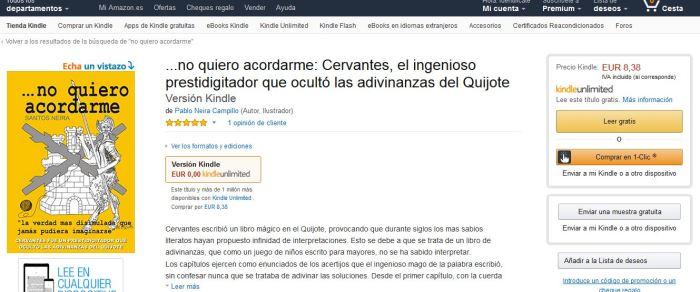 libro-ebook-1-parte